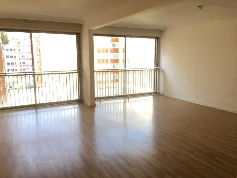 Alquiler  apartamento Toulouse 1930€ CC - Fotografía 3