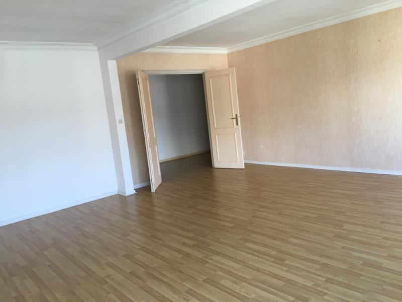 Alquiler  apartamento Toulouse 1930€ CC - Fotografía 4