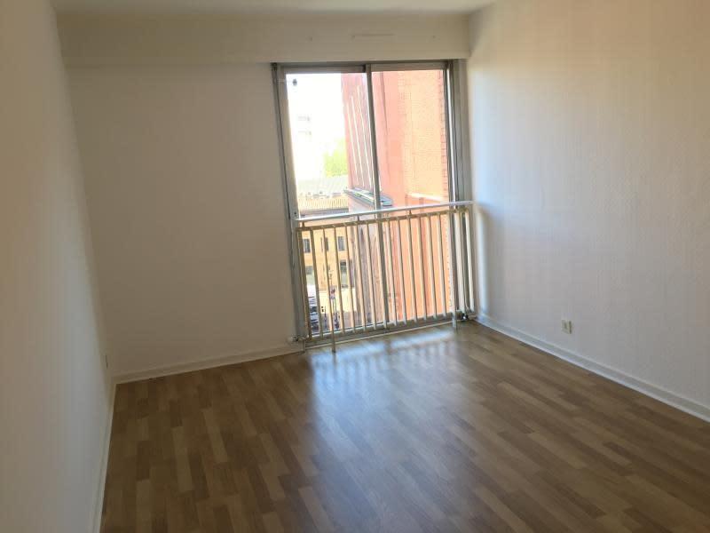 Alquiler  apartamento Toulouse 1930€ CC - Fotografía 6