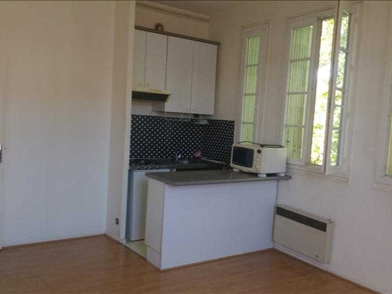 Rental apartment Toulouse 457,95€ CC - Picture 4