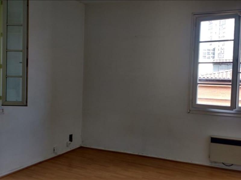 Rental apartment Toulouse 457,95€ CC - Picture 5
