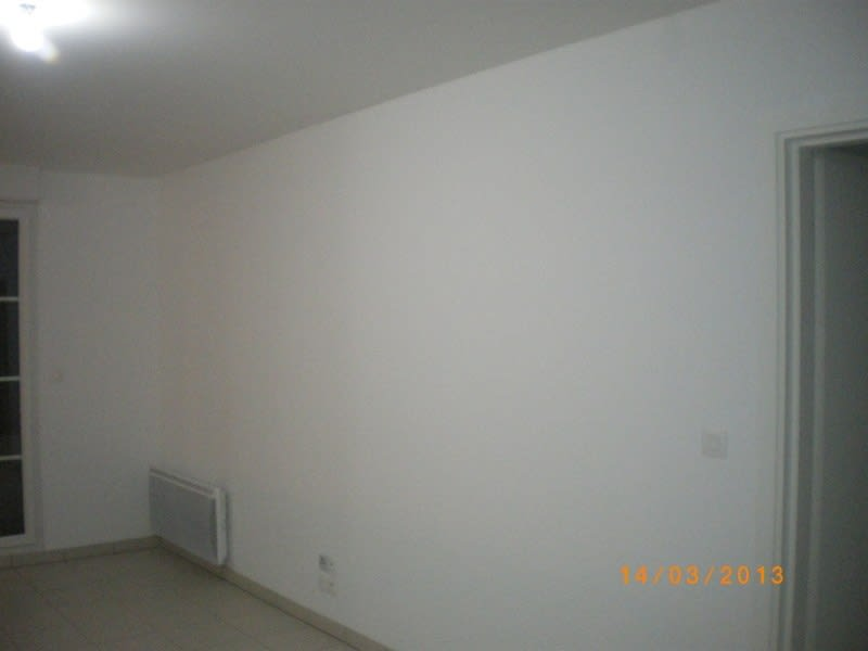 Rental apartment Toulouse 744,10€ CC - Picture 2