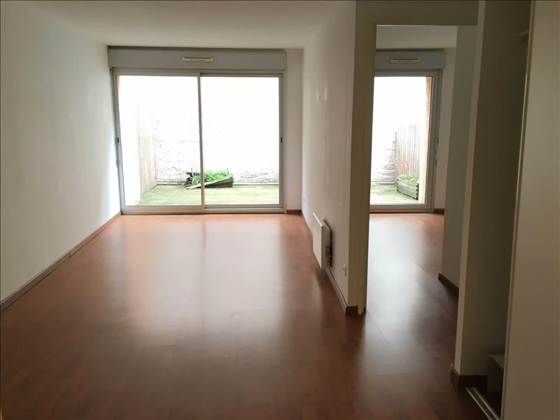 Rental apartment Toulouse 630€ CC - Picture 2