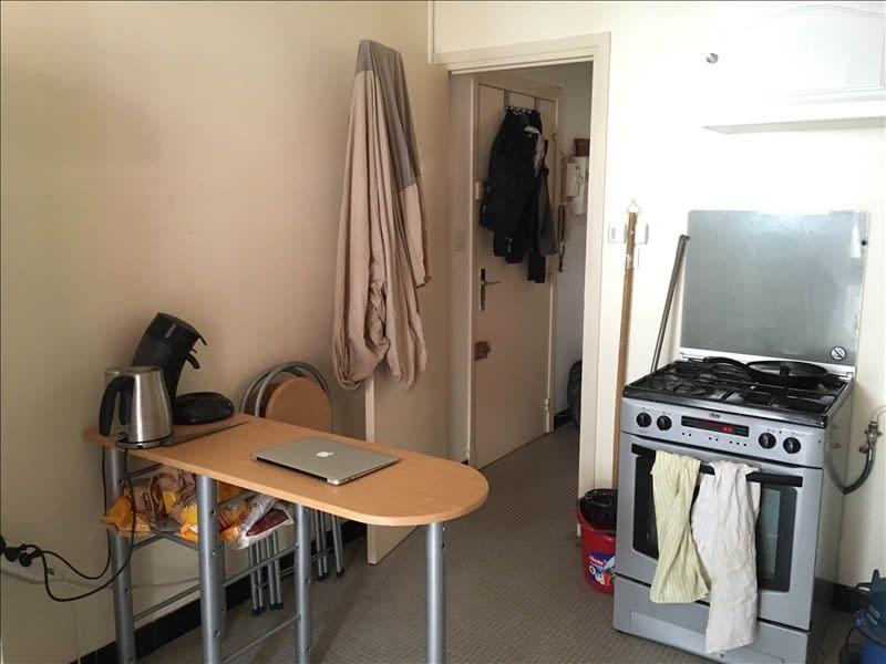 Location appartement Toulouse 862,12€ CC - Photo 6