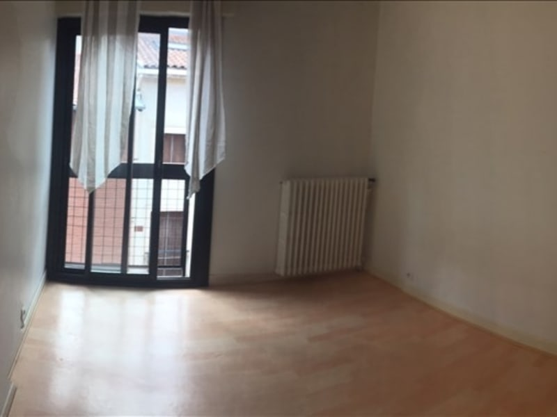 Location appartement Toulouse 862,12€ CC - Photo 7