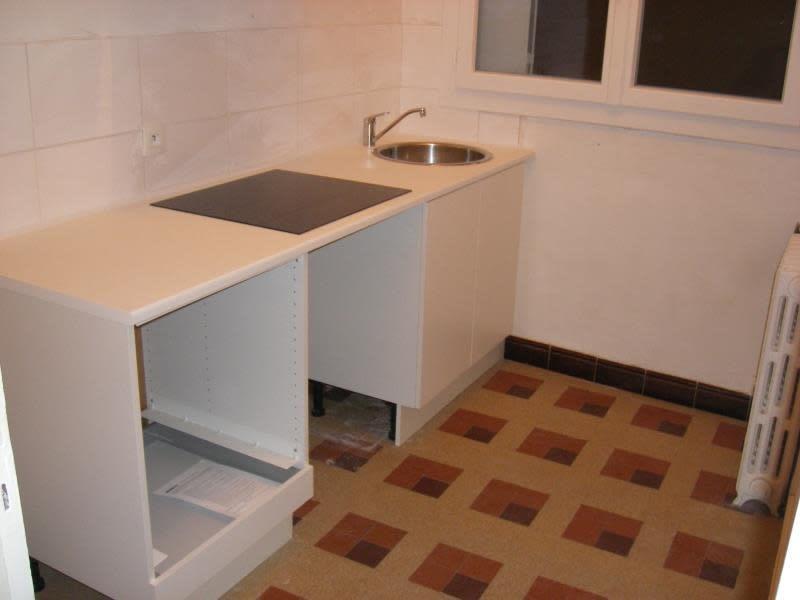 Venta  apartamento Toulouse 320000€ - Fotografía 6