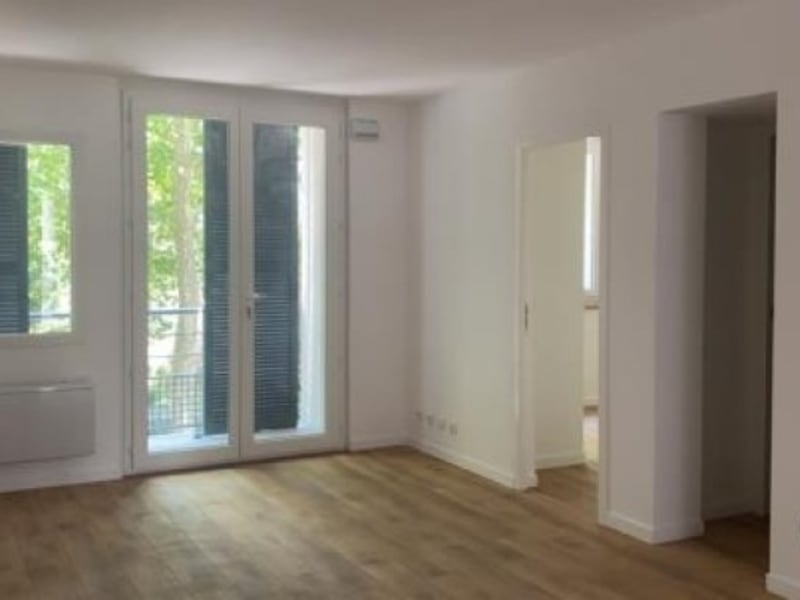 Vente appartement Toulouse 342 000€ - Photo 2