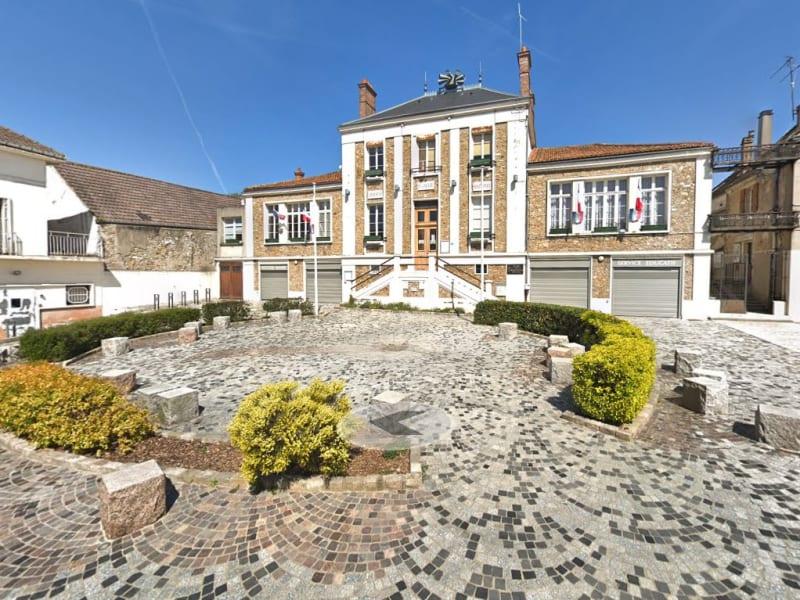 Alquiler  apartamento La ville-du-bois 550€ CC - Fotografía 4