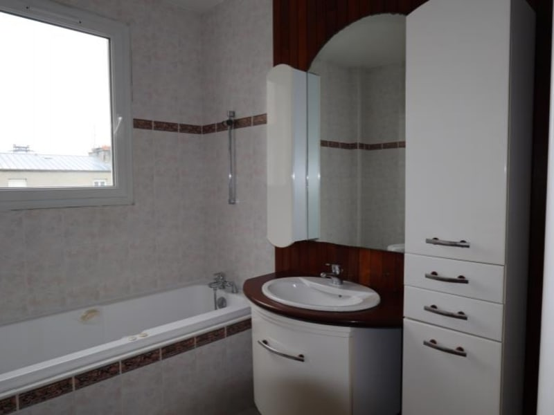 Sale apartment Brest 302 000€ - Picture 5
