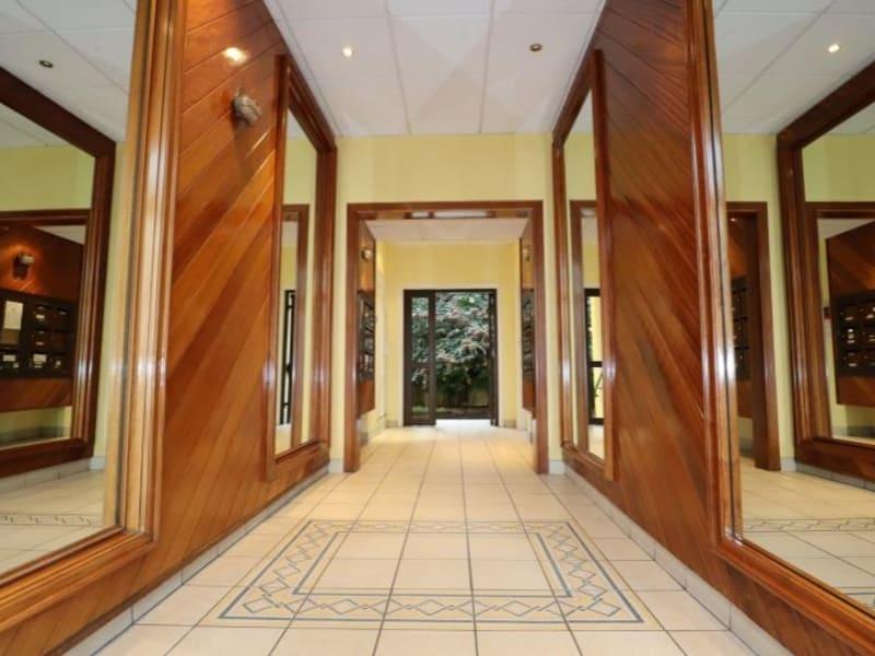 Sale apartment Brest 282000€ - Picture 3
