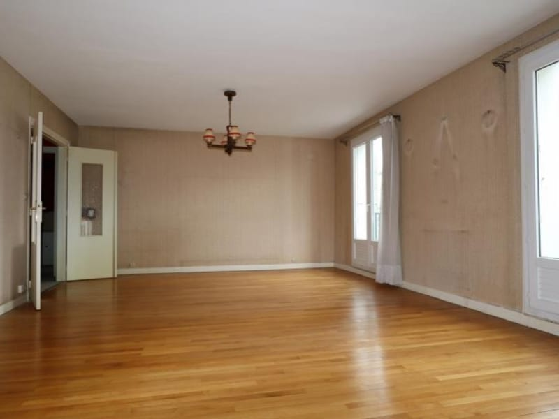 Sale apartment Brest 282000€ - Picture 6