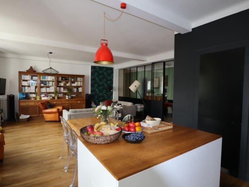 Sale apartment Brest 355000€ - Picture 2