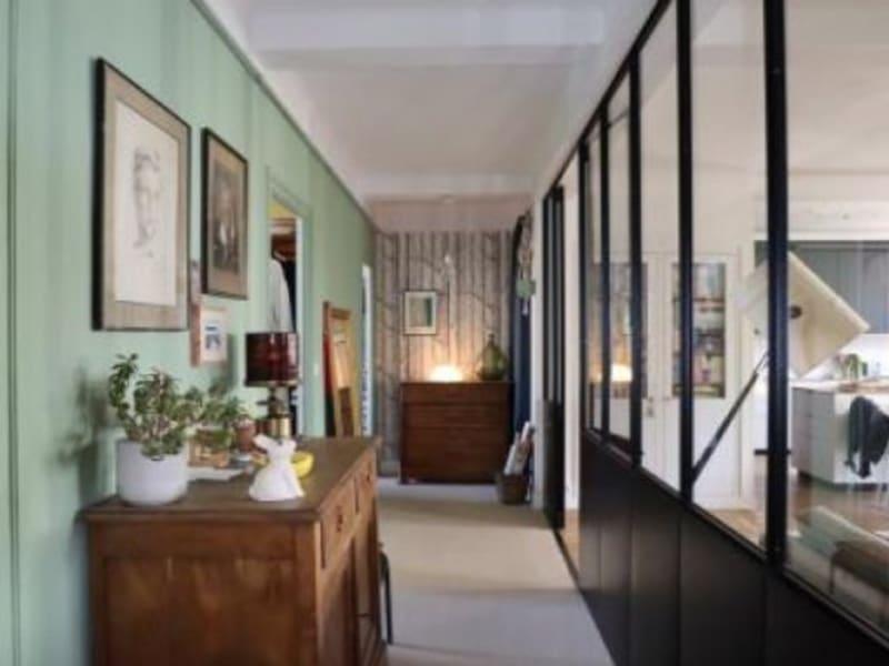 Sale apartment Brest 355000€ - Picture 3