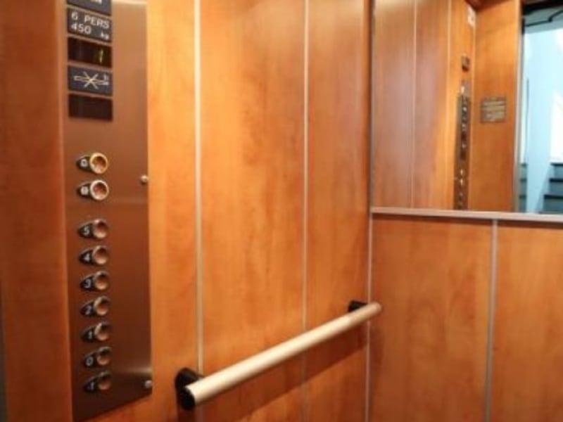 Sale apartment Brest 355000€ - Picture 4