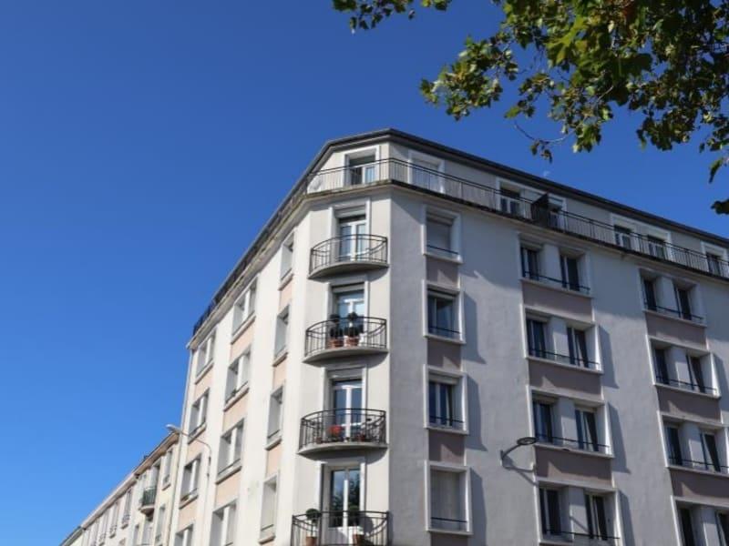 Sale apartment Brest 355000€ - Picture 5