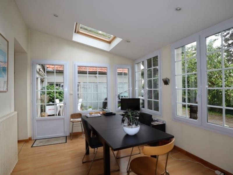 Sale house / villa Brest 369800€ - Picture 3