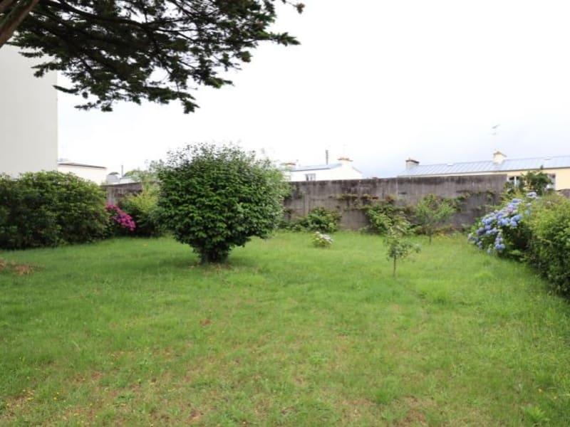 Sale house / villa Brest 369800€ - Picture 7