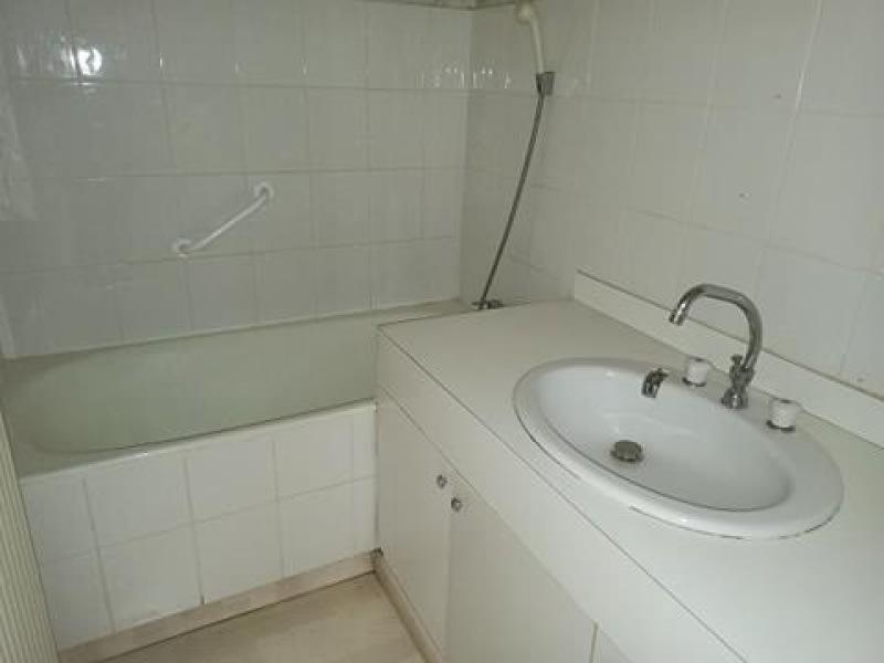 Location appartement Roanne 493€ CC - Photo 4