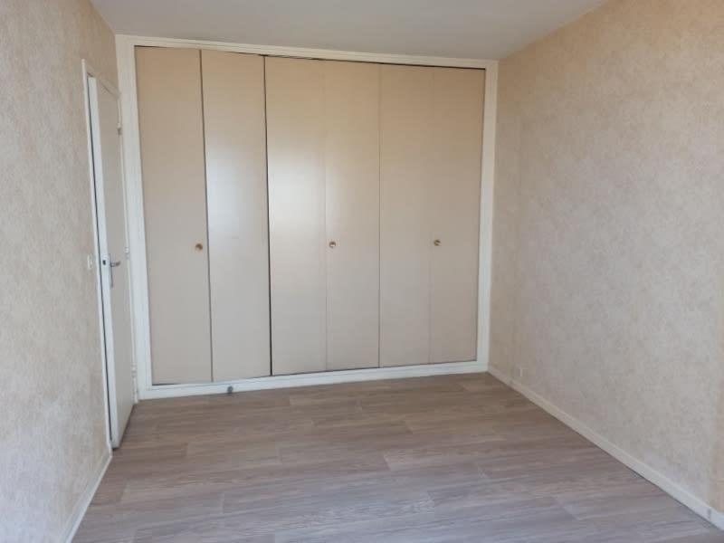 Location appartement Roanne 493€ CC - Photo 6