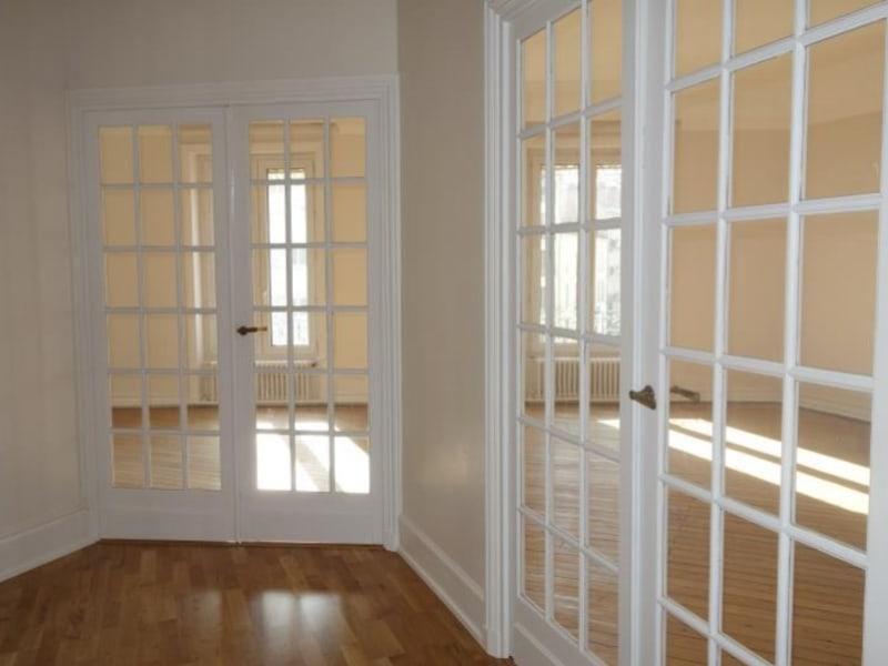 Rental apartment Roanne 795€ CC - Picture 2
