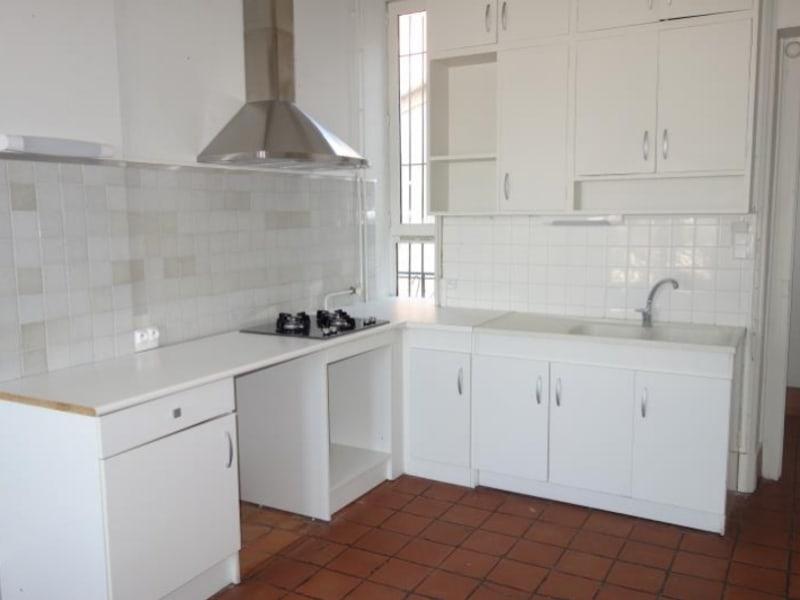Rental apartment Roanne 795€ CC - Picture 3