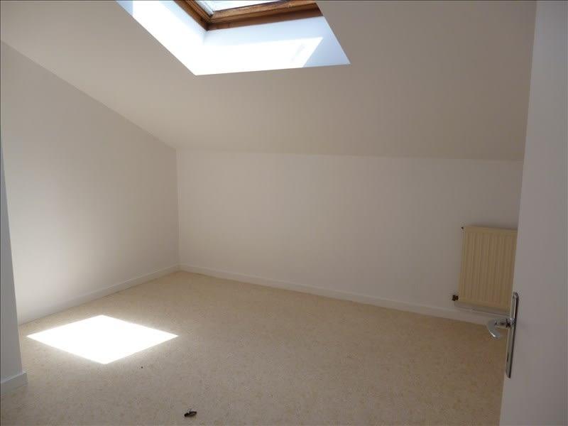 Rental apartment Roanne 486€ CC - Picture 6