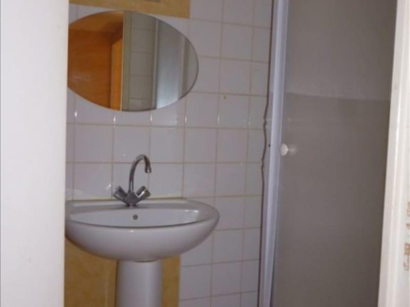 Location appartement Le coteau 232€ CC - Photo 3