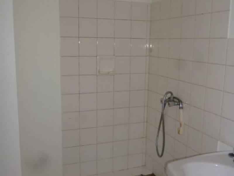 Rental apartment Le coteau 320€ CC - Picture 4