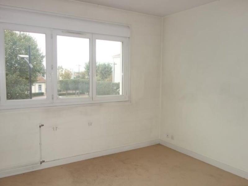 Le Coteau - 1 pièce(s) - 31 m2