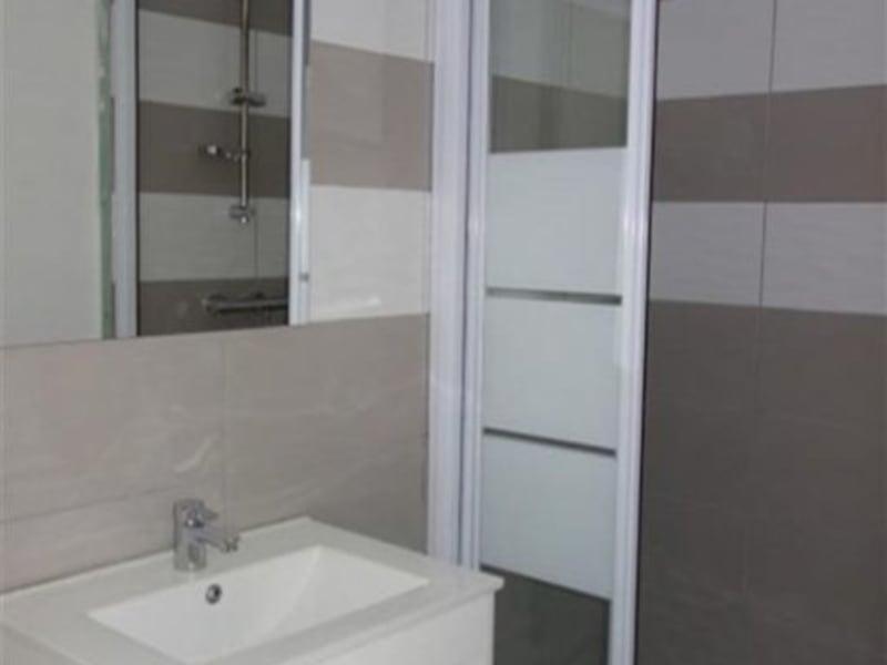 Rental apartment Le coteau 320€ CC - Picture 3
