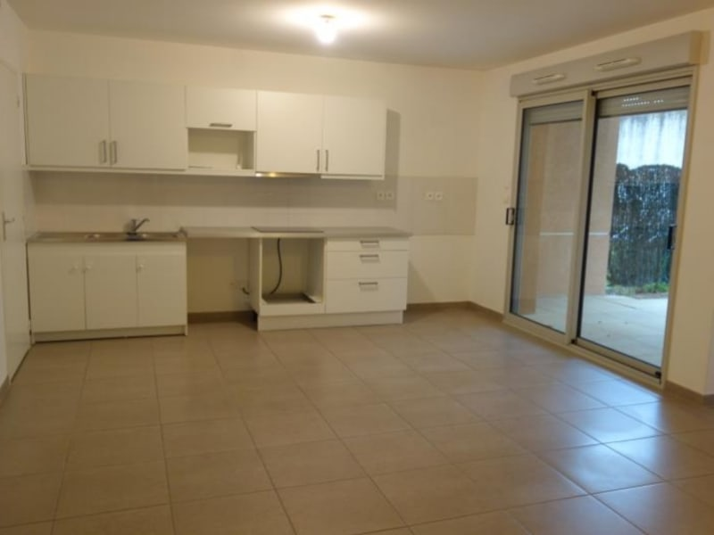 Location appartement Roanne 655€ CC - Photo 1