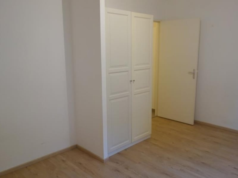 Location appartement Roanne 655€ CC - Photo 4