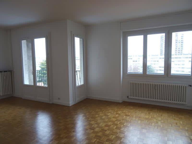 Roanne - 2 pièce(s) - 71.48 m2