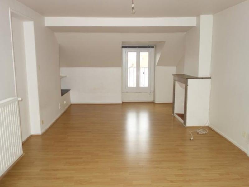Location appartement Roanne 410€ CC - Photo 3