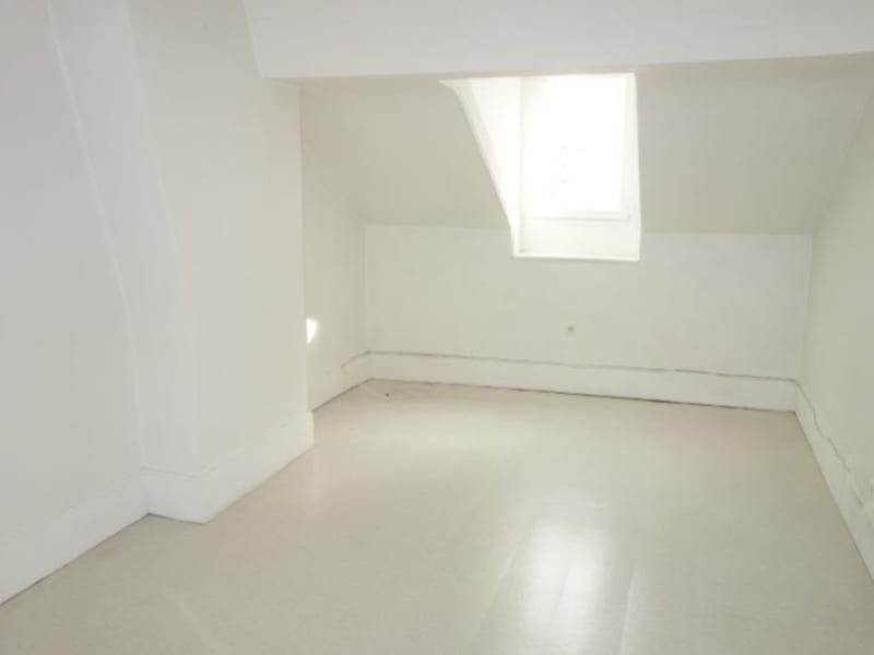 Location appartement Roanne 410€ CC - Photo 4