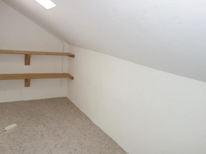 Location appartement Roanne 410€ CC - Photo 7
