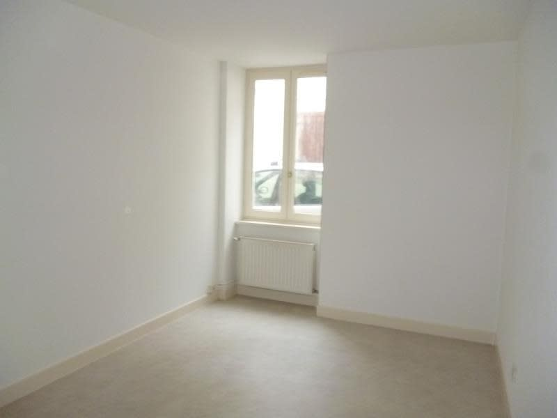 Rental apartment Roanne 390€ CC - Picture 3