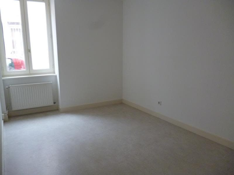 Rental apartment Roanne 390€ CC - Picture 5