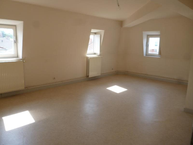 Location appartement Le coteau 430€ CC - Photo 4