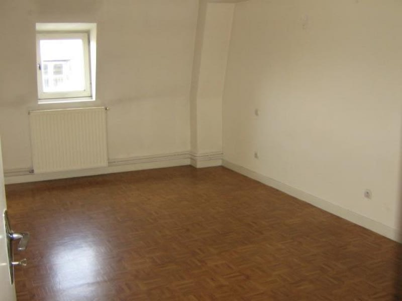 Location appartement Le coteau 430€ CC - Photo 5