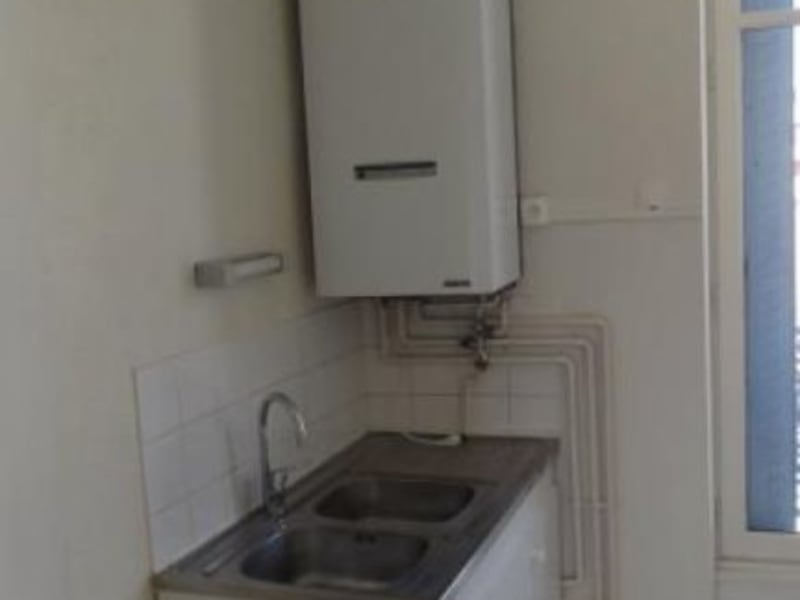 Location appartement Le coteau 405€ CC - Photo 2