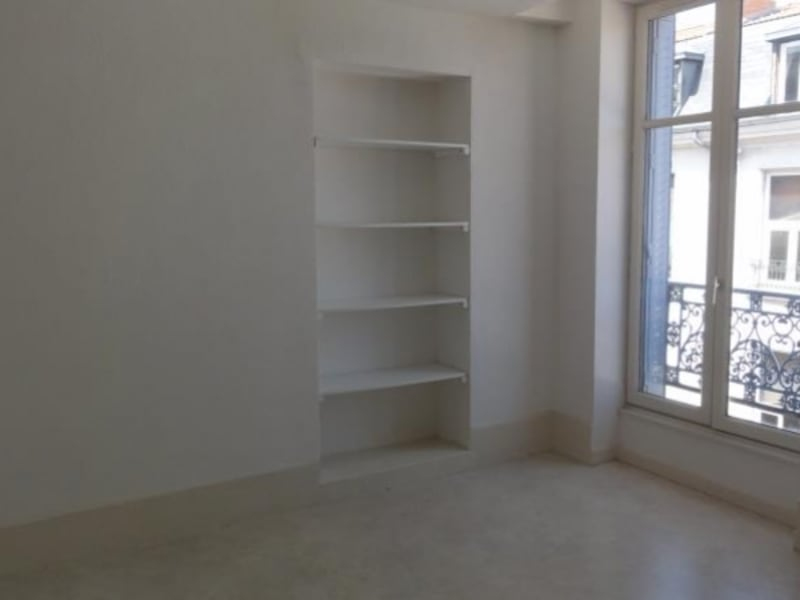 Location appartement Le coteau 405€ CC - Photo 3