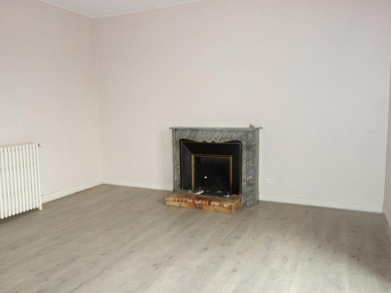 Location appartement Roanne 465€ CC - Photo 2
