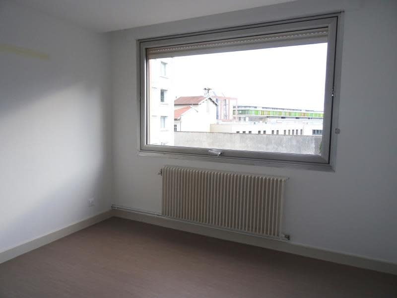 Rental apartment Roanne 850€ CC - Picture 4