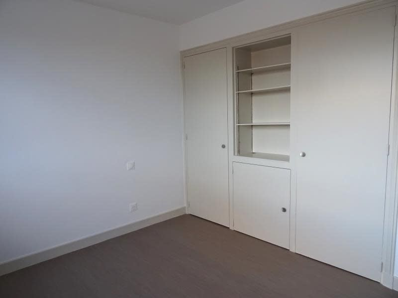 Rental apartment Roanne 850€ CC - Picture 8