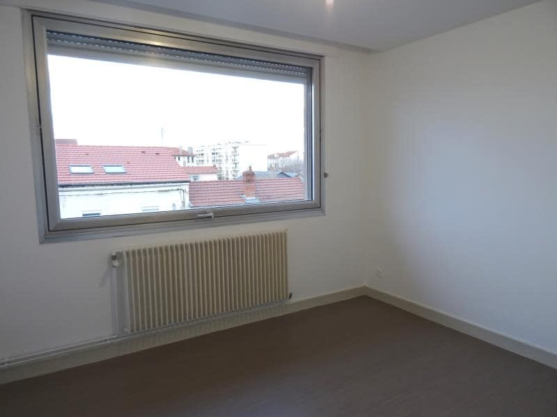 Rental apartment Roanne 850€ CC - Picture 9