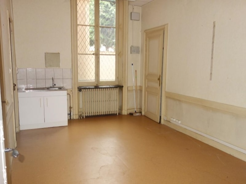 Rental empty room/storage Roanne 450€ HC - Picture 4