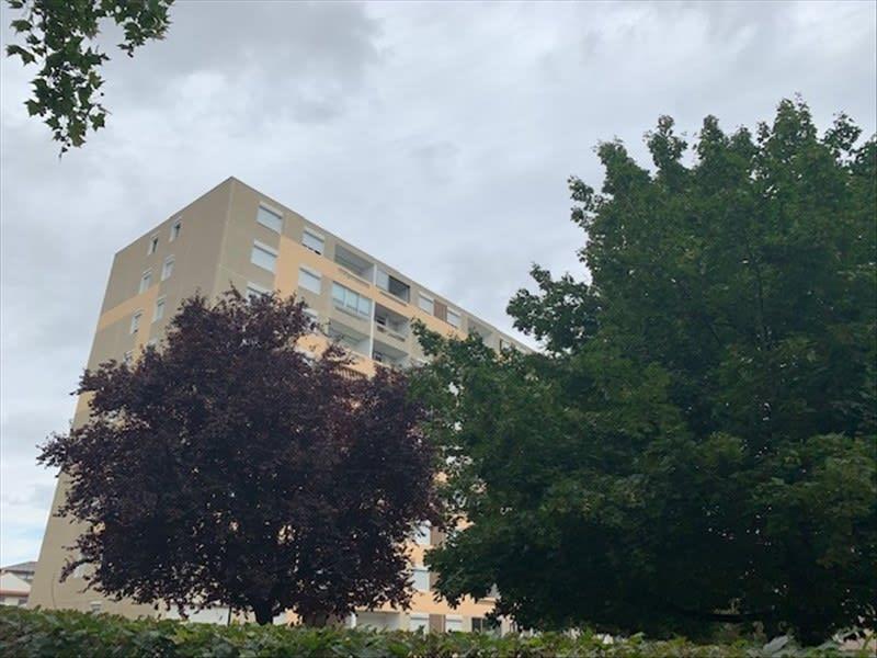 Vente appartement Roanne 96300€ - Photo 2