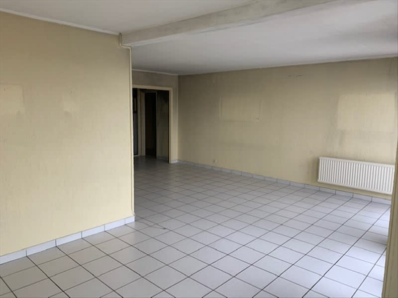 Sale apartment Roanne 150000€ - Picture 2