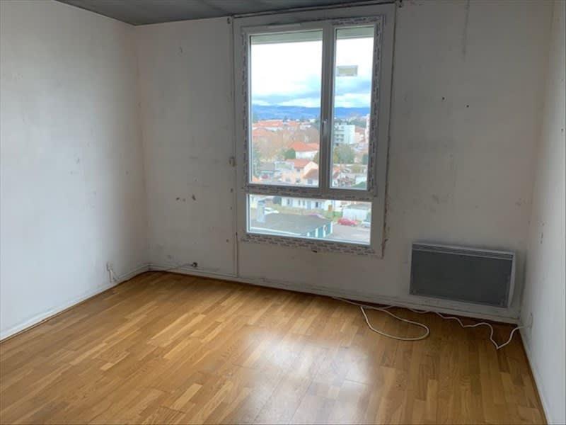 Sale apartment Roanne 150000€ - Picture 5